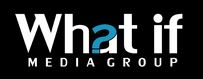 What If Media Group