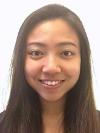 Tanya Chiu